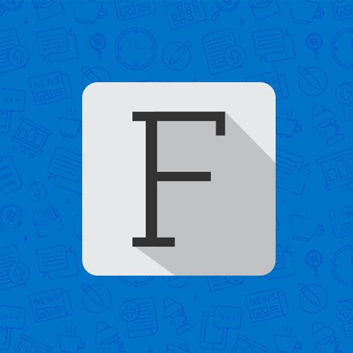 Logo Asistente Factura Electrónica